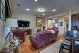 81857 Villa Reale Drive - Photo 6