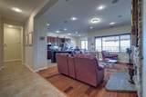 81857 Villa Reale Drive - Photo 7