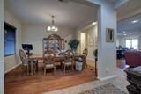 81857 Villa Reale Drive - Photo 8