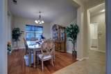 81857 Villa Reale Drive - Photo 9