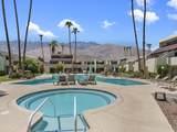 1655 Palm Canyon Drive - Photo 31