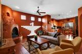 681 Thornhill Road - Photo 24