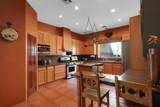 681 Thornhill Road - Photo 25