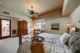 681 Thornhill Road - Photo 31