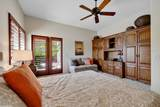 681 Thornhill Road - Photo 38