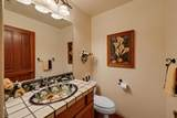 681 Thornhill Road - Photo 40