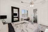 69443 Turnberry Court - Photo 17