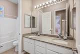 69443 Turnberry Court - Photo 34