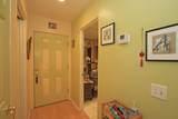 78180 Cortez Lane - Photo 16