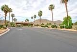 78180 Cortez Lane - Photo 20