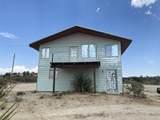 61550 Jeraboa Road - Photo 1