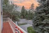 247 Crystal Lake Road - Photo 45