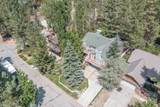 247 Crystal Lake Road - Photo 46