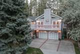 247 Crystal Lake Road - Photo 5