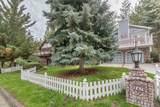 247 Crystal Lake Road - Photo 7