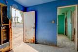 52864 Calle Camacho - Photo 22