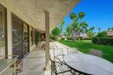 44842 Guadalupe Drive - Photo 26