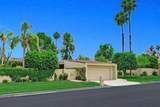 44842 Guadalupe Drive - Photo 29