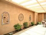 2 Granada Drive - Photo 23