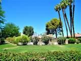 2 Granada Drive - Photo 26