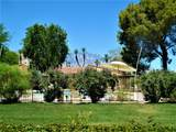 2 Granada Drive - Photo 32