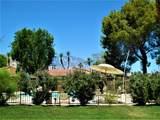 2 Granada Drive - Photo 33