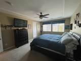 82906 Tyler Court - Photo 13