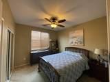 82906 Tyler Court - Photo 29