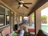 82906 Tyler Court - Photo 40