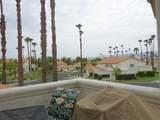 264 Desert Falls Drive - Photo 21