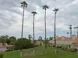 264 Desert Falls Drive - Photo 32