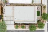 77700 Calle Potrero - Photo 30
