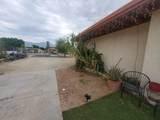 31542 Sierra Del Sol - Photo 13