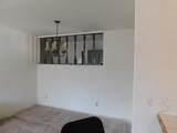 74035 Goleta Avenue - Photo 19