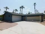 74035 Goleta Avenue - Photo 3