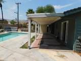 74035 Goleta Avenue - Photo 31