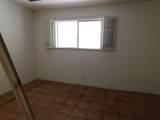 74035 Goleta Avenue - Photo 38