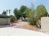 74035 Goleta Avenue - Photo 4