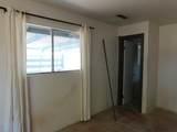 74035 Goleta Avenue - Photo 40
