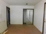 74035 Goleta Avenue - Photo 46