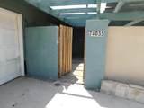 74035 Goleta Avenue - Photo 9
