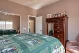 74142 Petunia Place - Photo 27