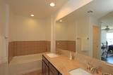 52145 Desert Spoon Court - Photo 33