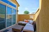 52145 Desert Spoon Court - Photo 4