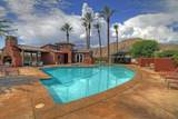 52145 Desert Spoon Court - Photo 48