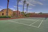 52145 Desert Spoon Court - Photo 60