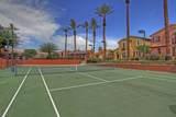 52145 Desert Spoon Court - Photo 61