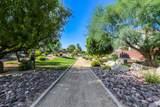 82909 Spirit Mountain Drive - Photo 37