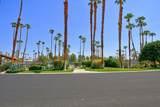 64 Sierra Madre Way - Photo 39