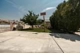 66301 Estrella Avenue - Photo 38